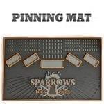 Sparrows Mat-2