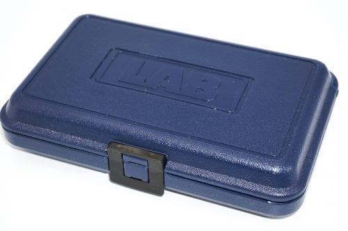 Buy Lab Mini Dur-X Security Rep-pinning Kit.