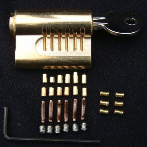 cutaway_lock
