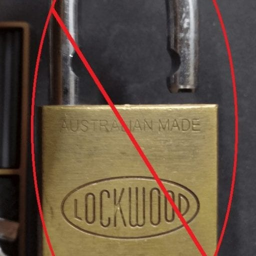 Guide to disassembling and re-keying locks11