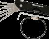 Multipick Jackknife