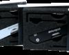 Multipick Pocket Pick Set Exclusive Blackline Edition from