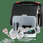 Kronos Complete Electric Lock Pick Set buy Australia