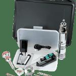 Kronos Complete Electric Pick Gun Snap Gun