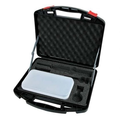 Multipick Kronos Carry & Storage Case