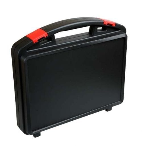 Multipick Kronos Carry & Storage Case Ebay