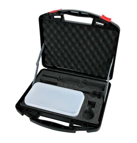 Multipick Kronos Carry & Storage Case