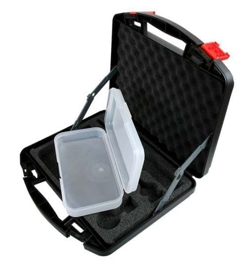 Shop Multipick Kronos Carry & Storage Case
