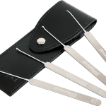Multipick Key Extractor-Set