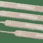 Multipick Key Extractor-Set 4 pieces ELITE