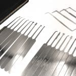 Southord 3010 Lock Pick Set