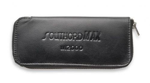 M2000 High Yield Lock Pick Set