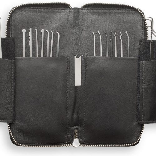 M3000 High Yield Lock Pick Set Southord