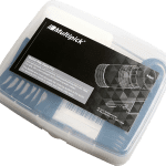 Quick-Key Easy – Pro Mulitpick