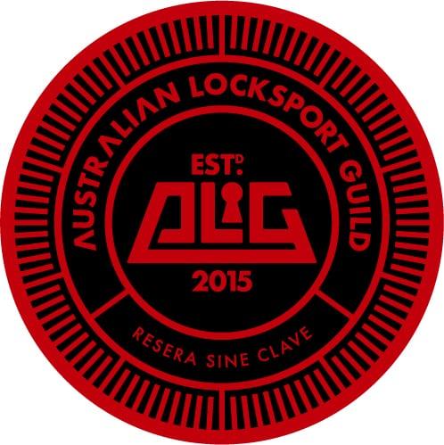 ALG_Emblem_Logo