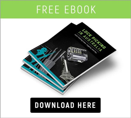 PickPals - free ebook