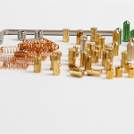 Multipick Pinning-Kit 3.0 Standard