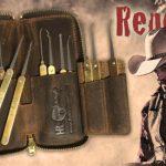 HPC Renegade Set