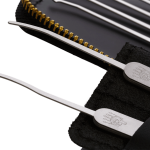 Multipick ELITE Lock Picks 0.6