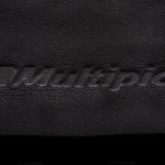 Multipick Leather Case